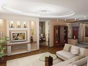 ремонт квартир, дизайн, рекомендации
