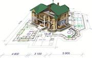 Проекты и проектирование недорого и быстро для Пензы и области