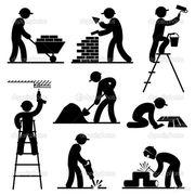 Вынос строительного мусора